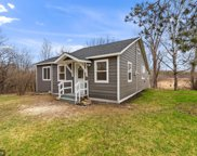 39621 355th Street, Aitkin image