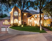 3609 Clubgate Drive, Fort Worth image