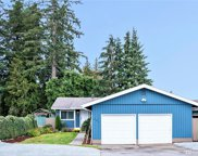 207 76th St SE, Everett image