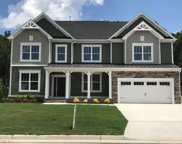 1416 Gemstone Lane, South Chesapeake image