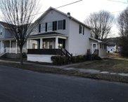 713 Madison Ave, Jermyn image