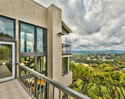 3409 Far View Dr, Austin image