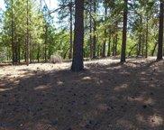 20+- Acres Backbone Road, Bella Vista image