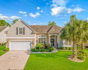 4609 Grovecrest Circle, North Myrtle Beach image
