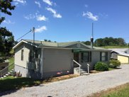 1122 County Farm Rd, Madisonville image