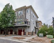 9300 E Florida Avenue Unit 1401, Denver image