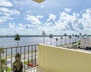 1501 S Flagler Drive Unit #6g, West Palm Beach image