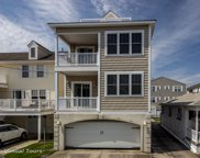 328 E Maple, Wildwood image