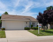 7863  Doe Trail Way, Antelope image