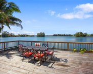5220 Sw 72nd Ave, Miami image