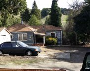 8950 Crow Canyon Rd, Castro Valley image