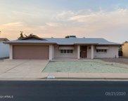 4556 E Catalina Avenue, Mesa image