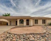 1121 W Laguna Azul Avenue, Mesa image
