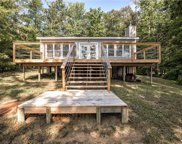 184 Trices Lake  Road, Columbia image
