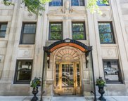 3534 N Lake Shore Drive Unit #2D, Chicago image