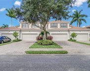 10542 Smokehouse Bay Dr Unit 201, Naples image