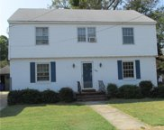 6309 Hampton Boulevard, West Norfolk image