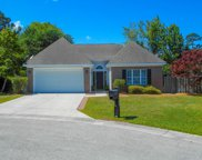 4803 Bouquet Court, Wilmington image