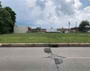7039 38th  Street, Indianapolis image