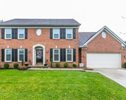 4160 Palmetto Drive, Lexington image