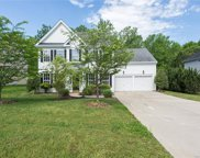2519  Legacy Park Boulevard, Fort Mill image