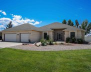 911  22 Road, Grand Junction image