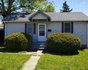 463 Garden Street, Kendallville image