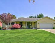 956 Woodspointe Drive Sw, Byron Center image