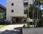 723 Lukepane Avenue Unit 2B, Honolulu image