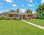 1105 8th Ave N, Naples image