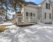 833 E South St, Stoughton image