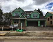 6558 Agate Trail, Inver Grove Heights image