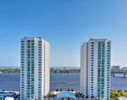 241 Riverside Drive Unit 1701, Holly Hill image