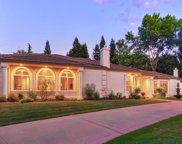 9701  Wexford Circle, Granite Bay image