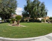 5508 Demaret, Bakersfield image