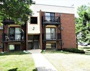 5995 W Hampden Avenue Unit J9, Denver image