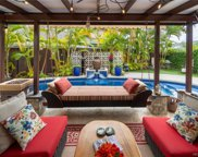 603 Alihi Place, Kailua image