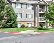 8084 N Ridge Loop E Unit 7, Eagle Mountain image