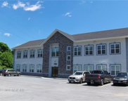 1108 Kings Highway Unit 2 b,c & d, Chester image