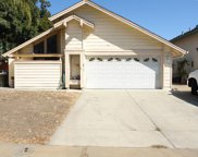 3204 Maple Leaf Ct, San Jose image