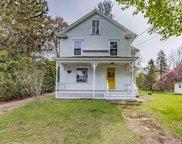 1063 N Pleasant Street, Amherst image