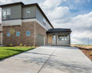 4537 Colorado River Drive, Firestone image