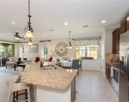 18280 Creekside Preserve Loop Unit 202, Fort Myers image
