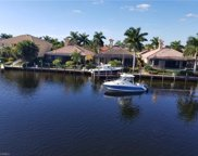 5878 Shell Cove  Drive, Cape Coral image