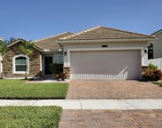11419 SW Glengarry Court, Port Saint Lucie image