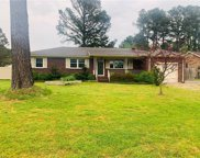724 Kempsville Road, Southwest 2 Virginia Beach image