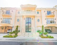 1455     Robmar Drive, Beverly Hills image