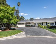 12440 Curry Ct, Saratoga image