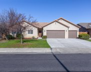 12706 High Country, Bakersfield image