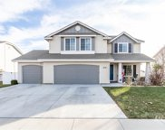 476 S Willow Tree Ave, Kuna image